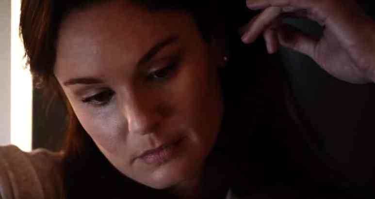 Prison Break sixth season Sara Tancredi