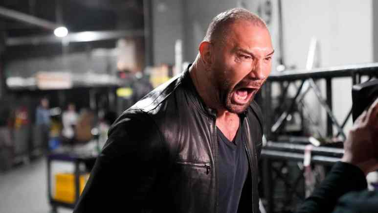 WWE Monday Night Raw moment becomes most watched YouTube clip in four months