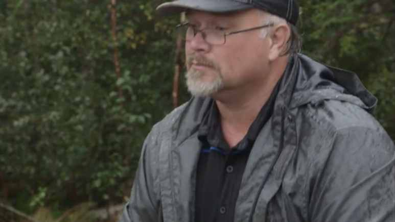 The Curse of Oak Island: Who is researcher and historian Doug Crowell
