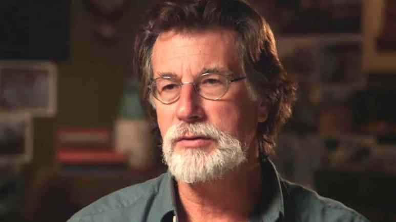 Rick Lagina on The Curse of Oak Island Season 6 finale
