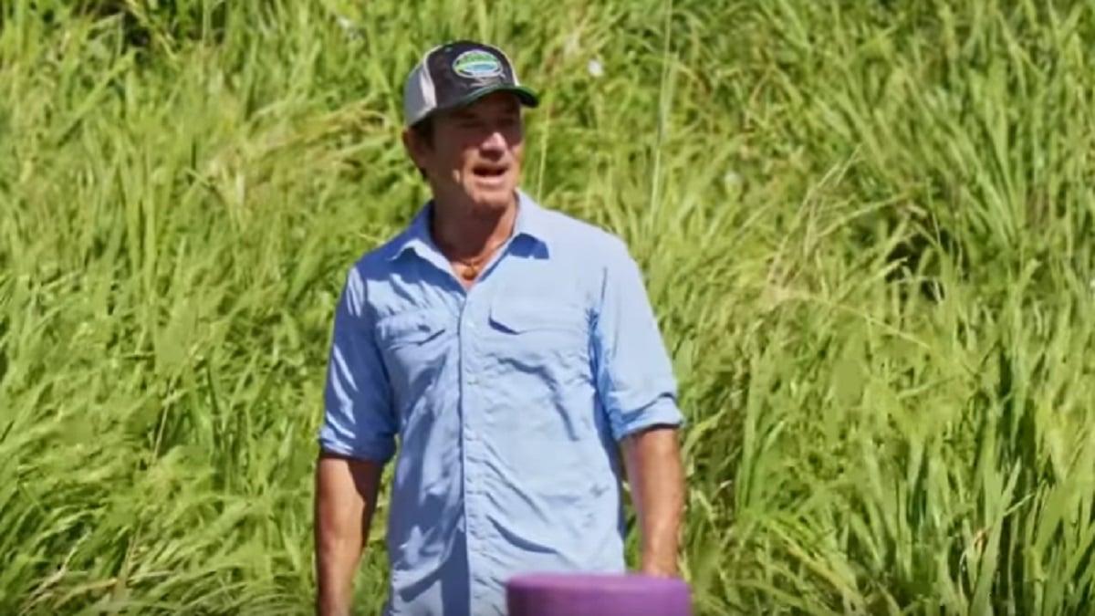 Survivor spoilers: Season 40 cast not a well-kept secret