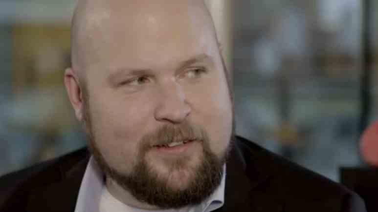 "Markus ""Notch"" Persson death hoax"