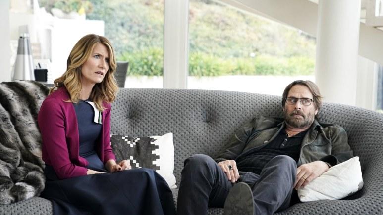 Big Little Lies Season 2 Episode 3 recap Renata