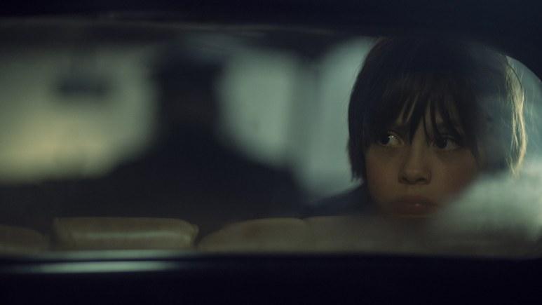 NOS4A2 season 1 premiere recap