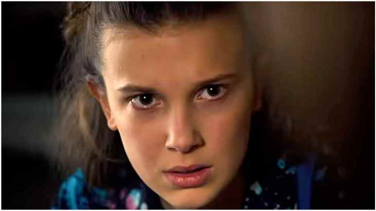 Stranger Things season 3 trailer finally hits and introduces the villain
