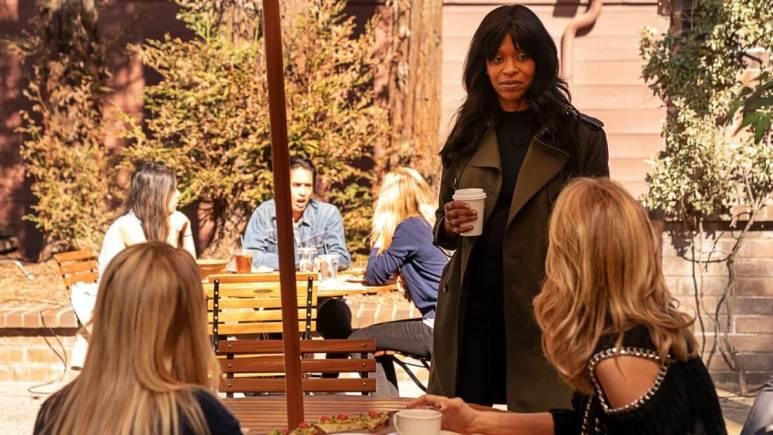 Big Little Lies Season 2 Episode 4 recap