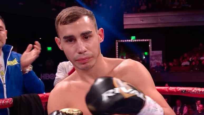 maxim dadashev dead after friday fight injuries