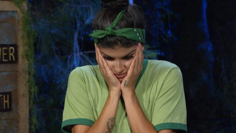 Analyse During BB21 Comp