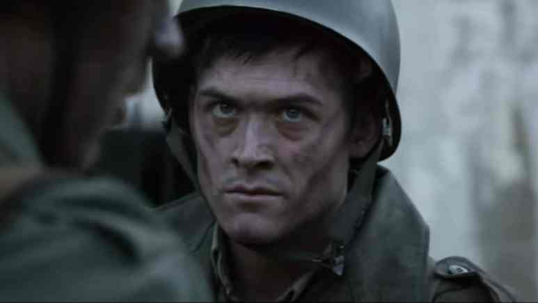D Day Trailer Image