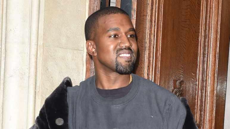 hip hop star kanye west released new album jesus is king oct 25