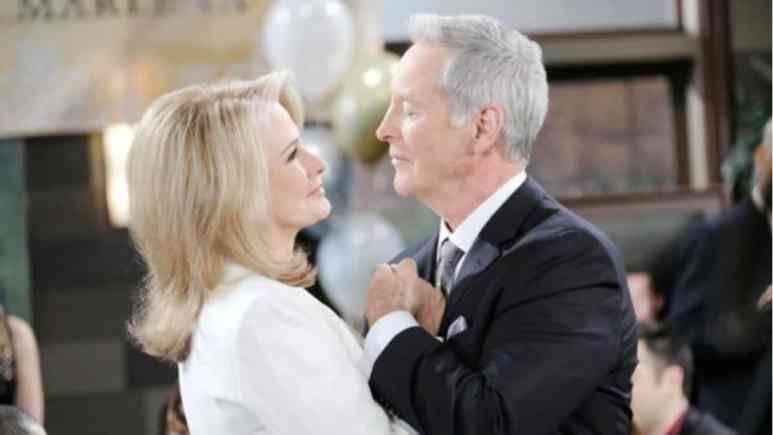 Days of our Lives renewed by NBC