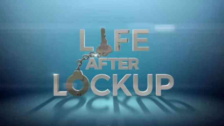 Life After Lockup opening credit.