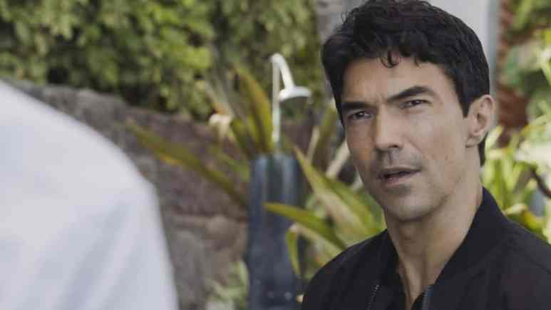Is Adam leaving Hawaii Five-0: Ian Anthony Dale's character goes to a very dark place