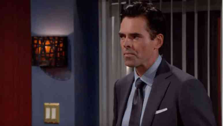 The Young and the Restless spoilers teases lots of relationship drama.
