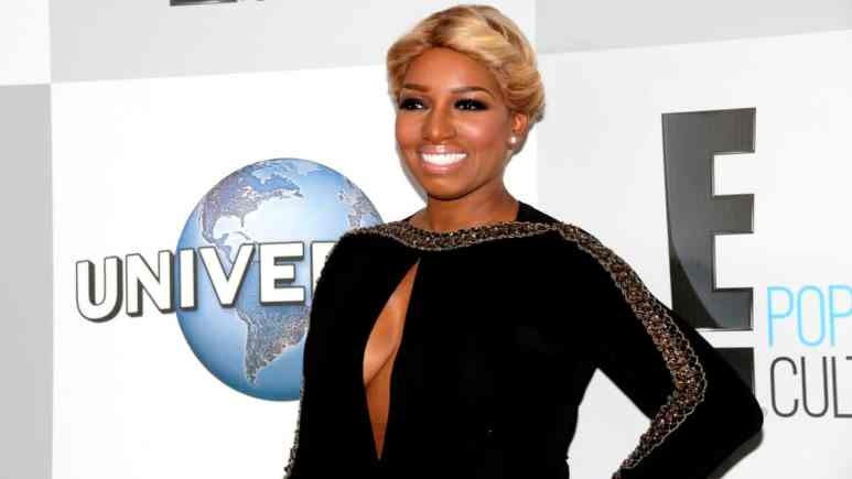RHOA star NeNe Leakes proves value to Real Housewives of Atlanta producers.