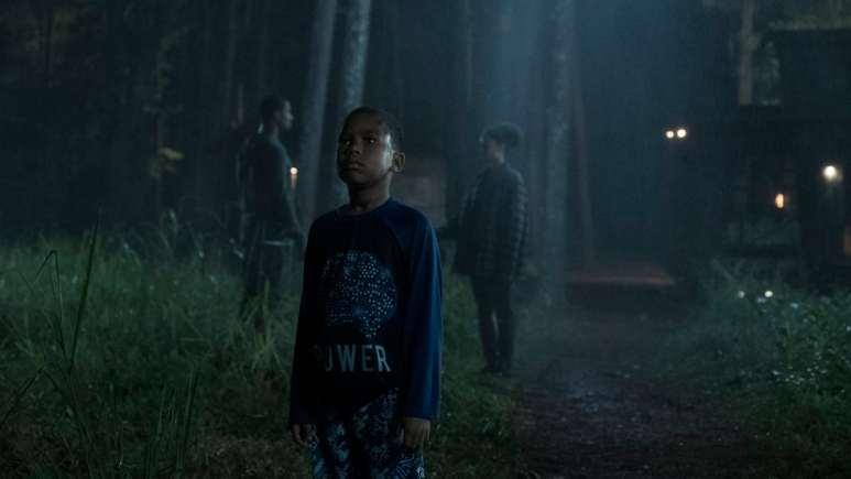 Netflix bringing back Raising Dion for a second season