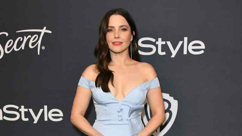 Sophia Bush is joining the cast of This Is Us