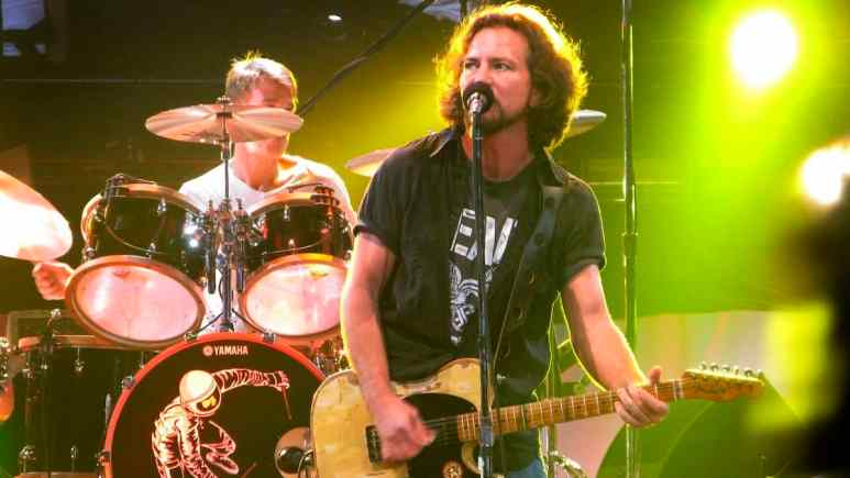 pearl jam 2020 tour how to get verified fan presale tickets