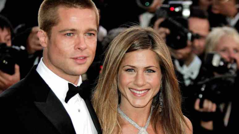 Jennifer Aniston, Brad Pitt plan secret getaway to Mexico?
