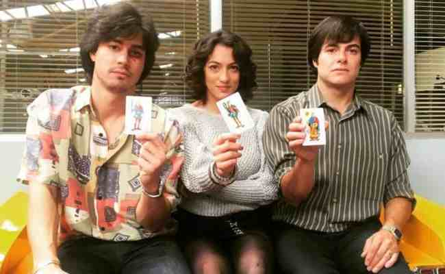 Narcos Mexico Season 2 Cast The Real And Fictional