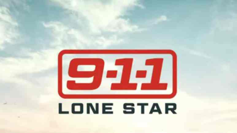 9-1-1: Lone Star opening.