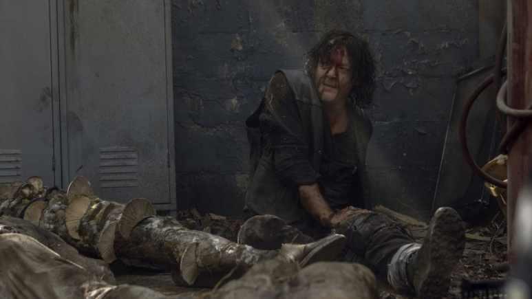 Daryl Hurt
