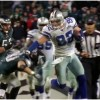 Jason Witten leaving Dallas Cowboys for Las Vegas Raiders in 2020
