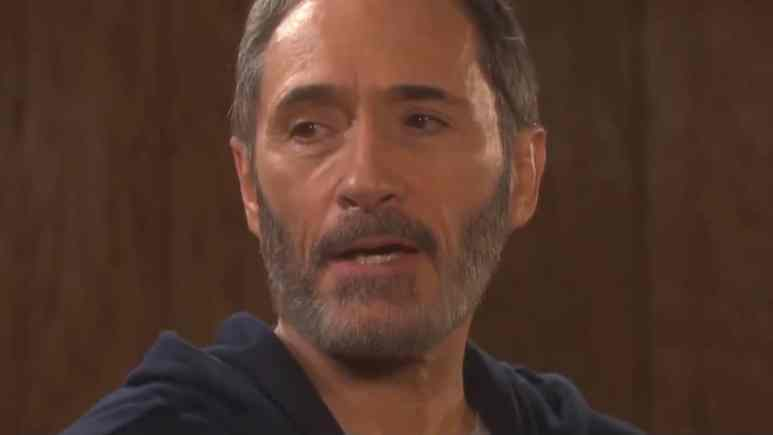 Days of our Lives spoilers tease love, fights, and a villain rises from the dead.