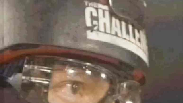 mtv the challenge instagram posts for season 35