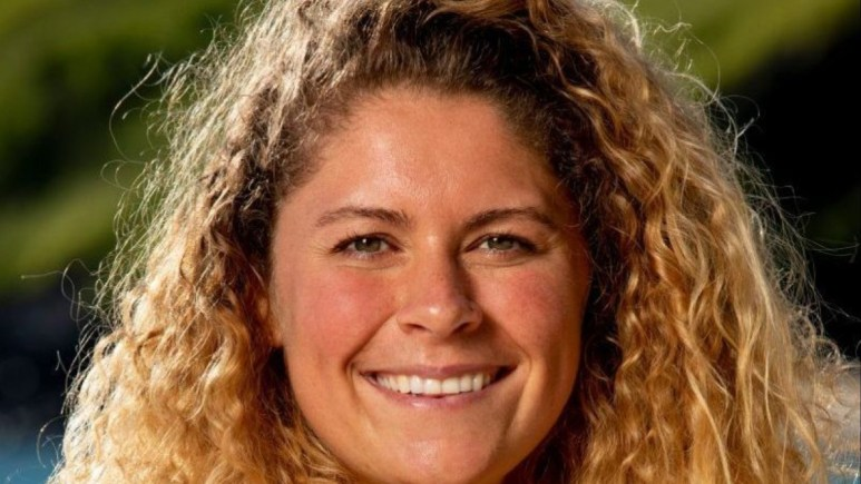 Elizabeth Survivor