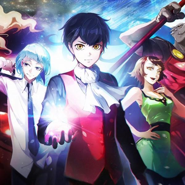 Tower Of God Season 2 release date: Kami no Tou Season 2 predictions for Crunchyroll Originals