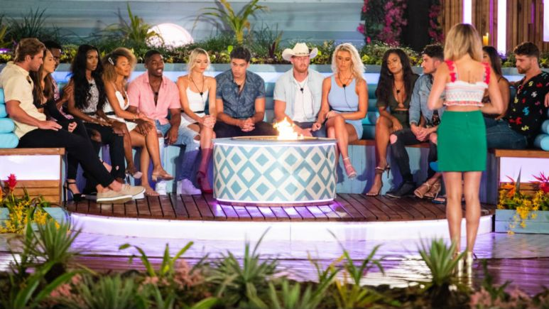 Love Island USA may still return to CBS in Summer 2020.