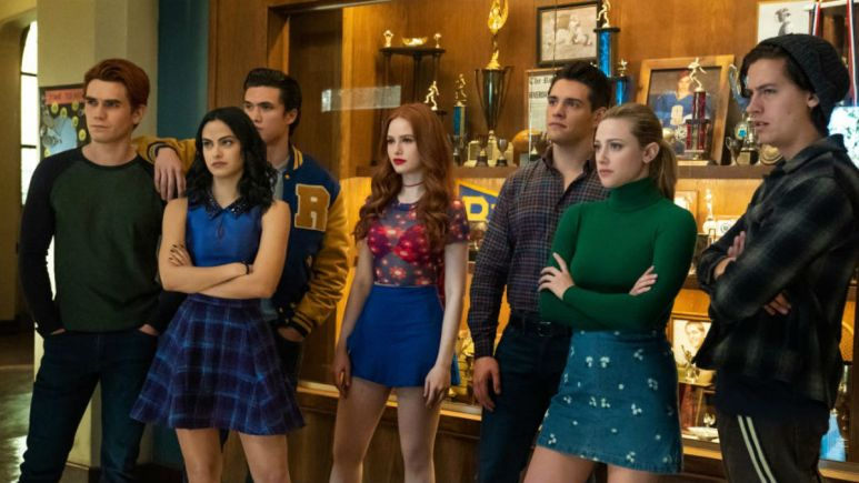 Riverdale Season 5 will experience a slew of changes.