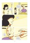 Suncatcher Page 11
