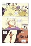 Suncatcher Page 15