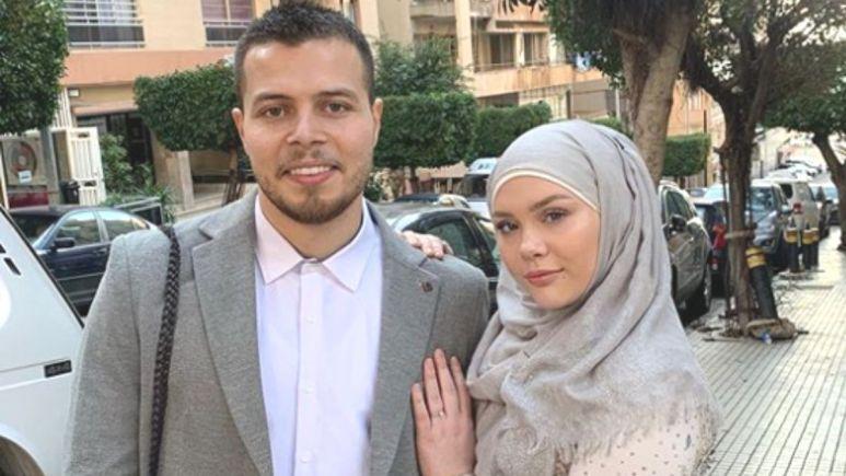 Omar's visa appointment has been postponed