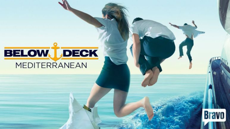 Below Deck Med fans are curious about Mallorca, Spain.