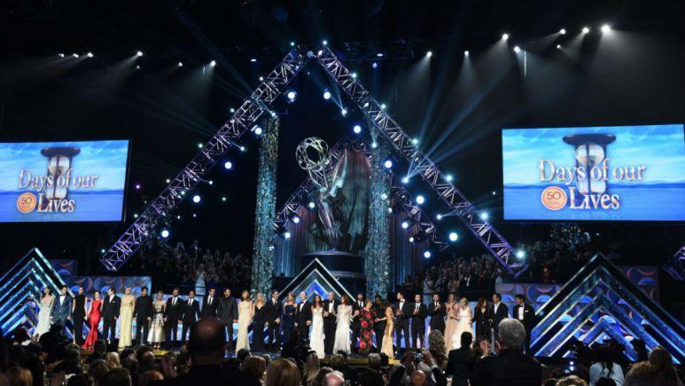 The 47th Annual Daytime Emmy Award winners full list.