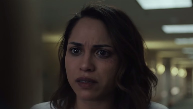 hightown star monica raymund as jackie quinones
