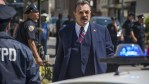 Blue Bloods Season 11 on CBS