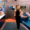 Julie Chen Tour House