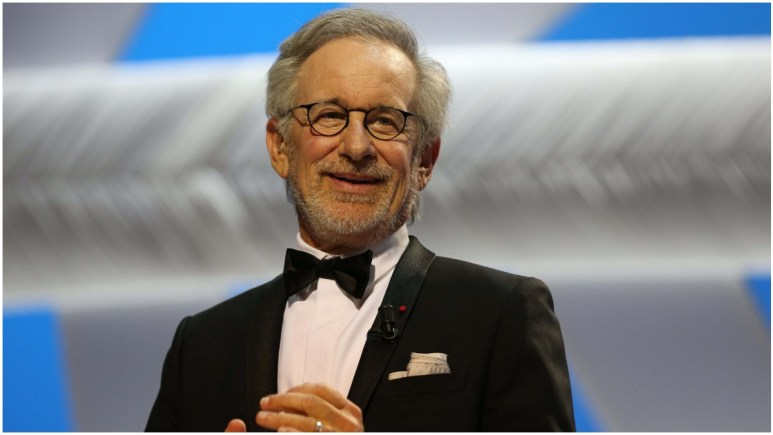 The 15 best Steven Spielberg movies of all time