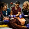 Chicago Med Season 6 release date