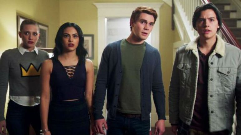 Riverdale Season 5 will see a lot of changes for Archie and friends.