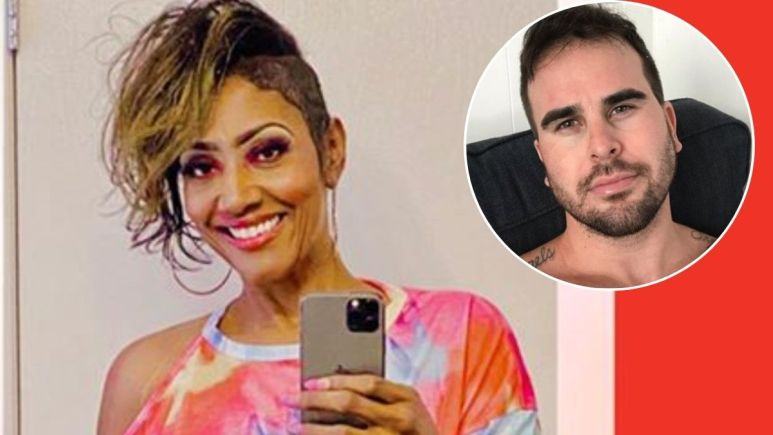 90 Day Fiance: Before the 90 Days star Yolanda Leak engaged to Josh Seiter but is their relationship for real?