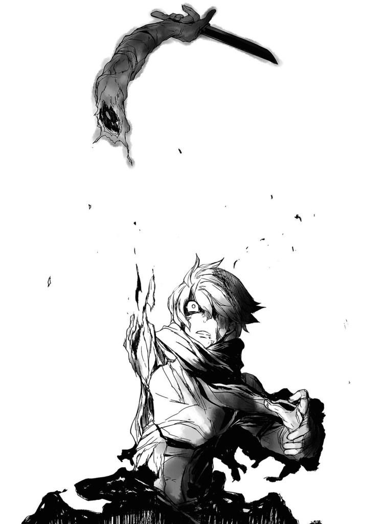 DanMachi Volume 13 Light Novel