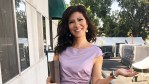 Julie Chen Big Brother Dress