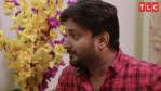 Sumit Singh confronts his parents on 90 Day Fiance The Other way