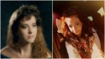 Profile pics of Tara Calico and Desirea Ferris