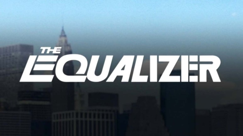 The Equalizer Season 1 release date